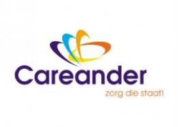 Careander (logo)