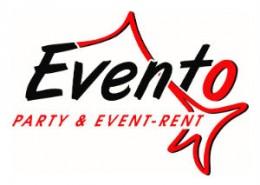 Evento (website)