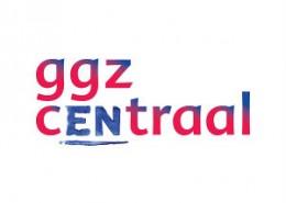 GGZ Centraal (logo)