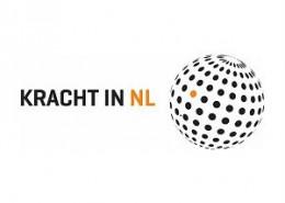 KrachtinNL (website)