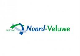 NoordVeluwe