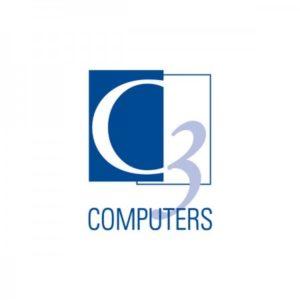 C3 Computers