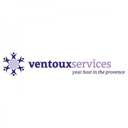 Ventoux Services
