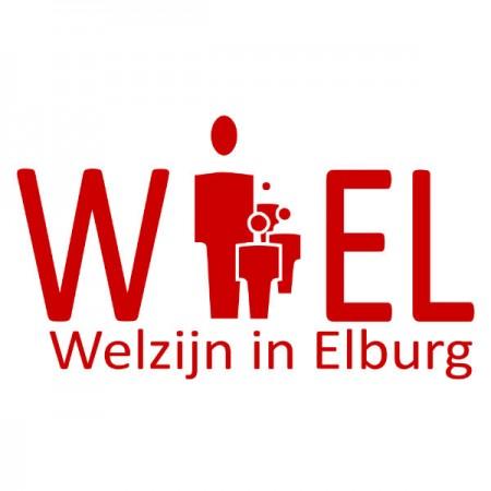 Stichting WIEL