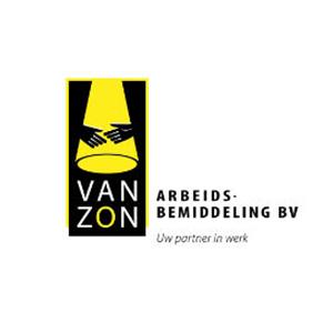 Van Zon