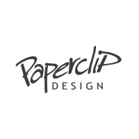 Paperclip Design