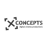 X-Concepts
